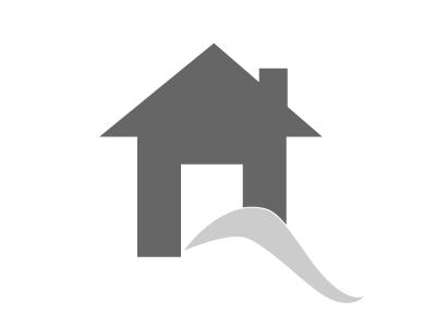 Salle De Bain Afrique ~ Gembloux Appartement Echange Notre Appartement Entre Bruxelles Et
