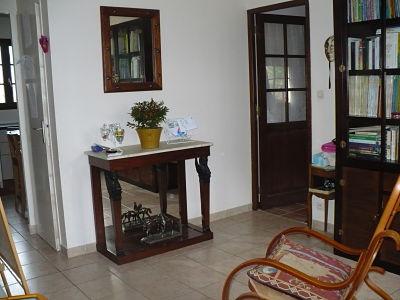 Azay le rideau maison echange maison au calme au coeur de la vall e de la loire - Code postal azay le rideau ...