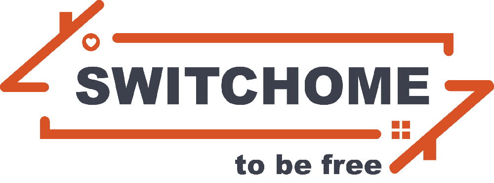 Switchome FREE House Swap